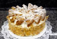 hochzeitstorten paderborn tortenspezialitäten bäckerei lange ihr leckerbäcker in