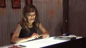 tattoo nightmares season 4 tattoo nightmares season 3 episode 1 mahoromatic season 2 episode