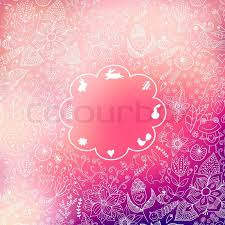 wedding backdrop design vector vector s day background blurred template