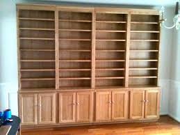 Cherry Corner Bookcase Bookcase Cherry Zivile Info