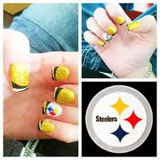 50 best sports nail designs images on pinterest sport nails