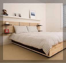 solid wood bookcase headboard queen bedroom bookcase headboard king bookcase headboard with lights