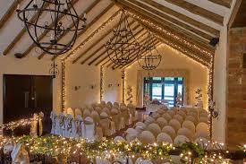 golf club u0026 course in essex top wedding venue crondon park