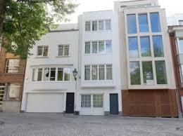 chambres à louer maison avec 3 chambres à louer à kortrijk 8500 zimmo