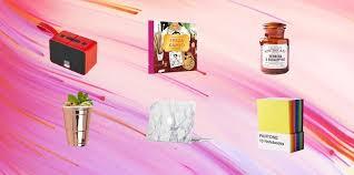best gifts 20 top cheap gift ideas 2017