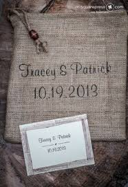 engravable guest book a photo engraving wedding guest book msquarepress sf products