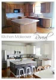 Kitchen Cabinets White Kitchen Ideas Decorating With White Appliances Painted