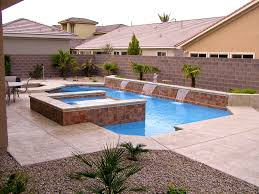 Small Pool Ideas Pictures by Bedroom Exciting Images About Pool Ideas Small Backyard Pools