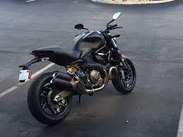 ducati monster in virginia for sale used motorcycles on