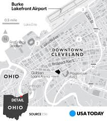 Flight Attendant Jobs In Columbus Ohio Search Suspended For 6 After Small Plane Disappears