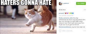 Norway Meme - petter northug posted this meme on instagram on monday following the