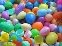 easter egg hunt eggs easter egg hunt monona wi official website