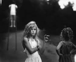 Photographers Gallery Sally Mann Exhibition The Family And The Land The