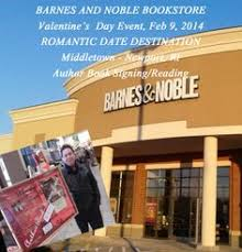 Barnes And Noble Rockefeller Center Take A Romantic Trip With Romantic Poems Right From The Heart By