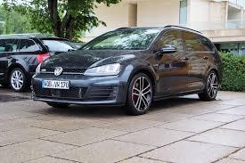 volkswagen variant 2015 2016 volkswagen golf gtd variant autos ca