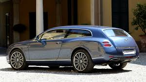 2010 bentley continental flying spur bentley continental flying star 2010 wallpapers and hd images