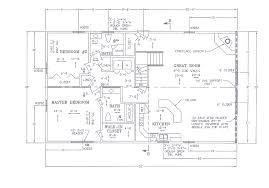 chalet floor plans best 25 chalet design ideas on pinterest