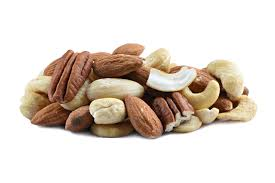 christmas nuts christmas nuts in bulk christmas mixed nuts christmas nut gift