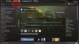 game like garry s mod but free weekly low sales for garry s
