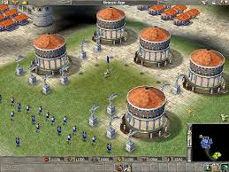 empire earth 2 free download full version for pc empire earth pc review and full download page 2 old pc gaming
