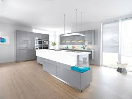 fitted bespoke designer kitchens schmidt