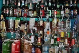 liquor stores thanksgiving liquor store in owensboro ky
