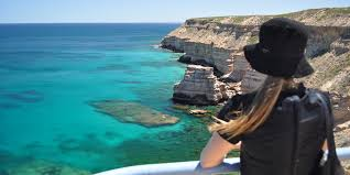 Best places in australia to visit in september experience oz
