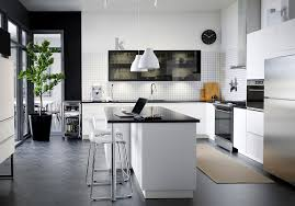 modern ikea kitchen modern white kitchen ikea home design ideas