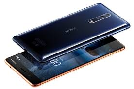 you won u0027t believe this nokia soars back into phone flinger top 3
