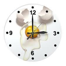 designer kitchen clocks kitchen wall clock bmhmarkets club