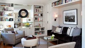 love my sofa greensboro interior design window treatments greensboro custom