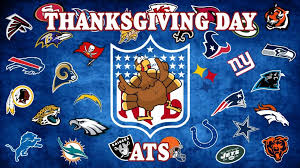thanksgiving maxresdefault nfl thanksgiving days onsnfl schedule