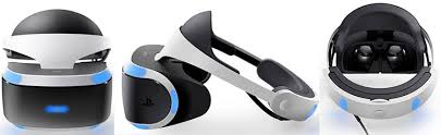 best gifts of 2016 best vr gifts the cheapest plus the best invention of 2016