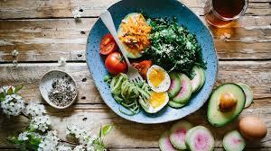cuisiner sainement bien être cuisiner sainement 12 ingrédients incontournables