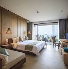 The  Best Hotel Bedrooms Ideas On Pinterest Hotel Bedroom - Contemporary interior design bedroom