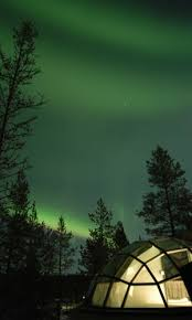 norway northern lights igloo glass igloos for northern lights 50 degrees north