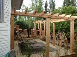 ltd lumber
