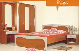 wel come to shreeji modular furniture