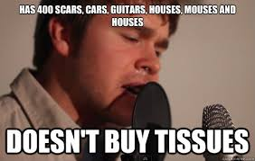 Krispy Kreme Meme - bad ass krispy kreme memes quickmeme