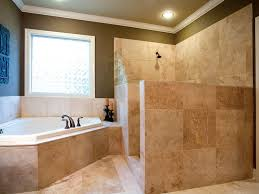 Open Shower Bathroom Design 65 Best Bathroom Remodel Ideas Images On Pinterest Bathroom