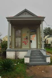 shotgun house at 619 flood street home restoration tips