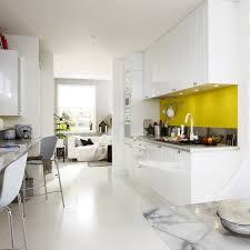 meuble de cuisine blanc meuble de cuisine blanc delinia chelsea leroy merlin