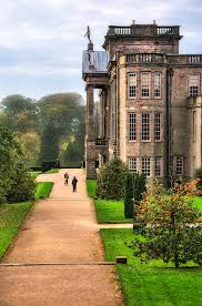 pride and prejudice pemberley lyme park cheshire uk location for pemberley in bbc 1995