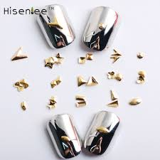online buy wholesale japanese 3d nail art from china japanese 3d