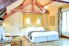 chambre avec spa privatif sud ouest chambre hotel avec privatif sud ouest awesome chambre avec