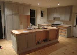 cabinet hypnotizing how to paint kitchen cabinets antique