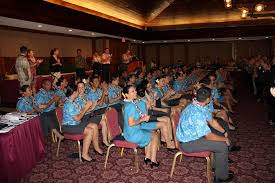 Hawaii travel tags images The world 39 s best photos by hawaiian airlines flickr hive mind jpg