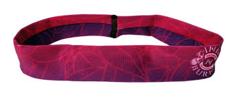 headbands sports sports headbands fashion headbands headbands for women
