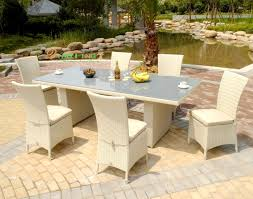 Outdoor Furniture Wholesalers by Rattan Chair Rattan Furniture Rattan Garden Furniture Outdoor