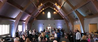Wedding Venues Omaha Omaha Wedding Venue The Pella At Blackstone